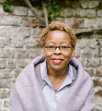 Pamela Alexander Lifestyle Portraits